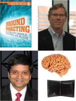 Money Marketing Management with HubSpot Founders