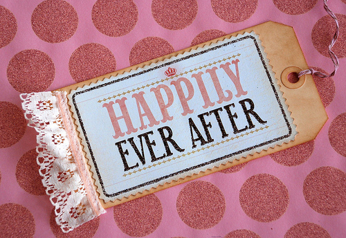 5 Tips to Make Sales and Marketing Live Happily Ever After