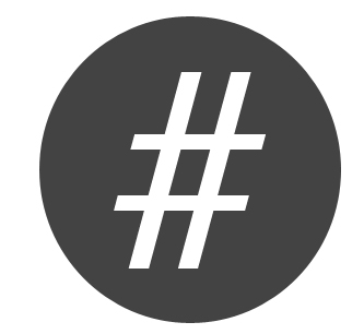 81cacf2f9b How to Use Hashtags on Twitter: A Simple Guide for Marketers