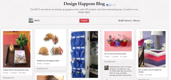 hgtv blog board resized 600
