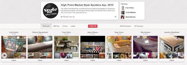 high point marketing april resized 600