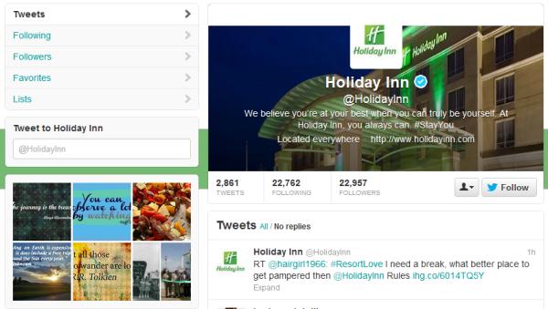 holiday inn twitter resized 600