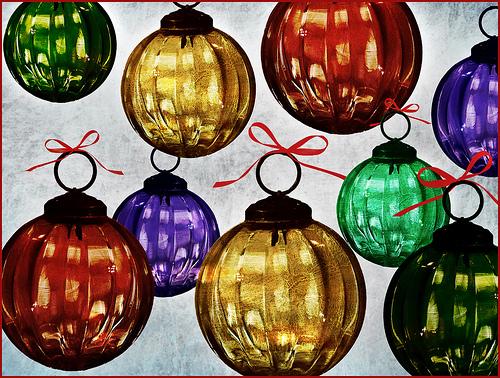 60 Inspirational Holiday Marketing Statistics