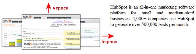 HTML Image Tricks 3