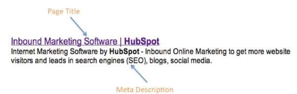 HubSpot Page Title resized 600