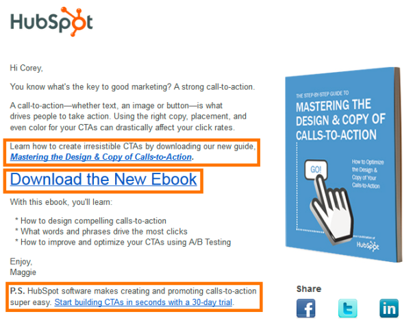 hubspot email ctas resized 600