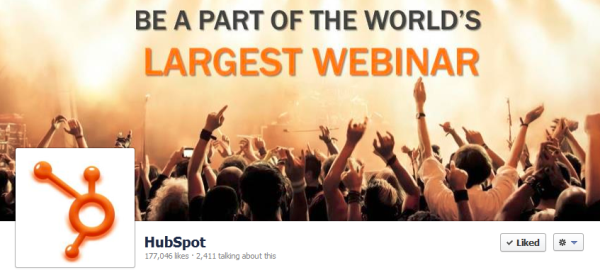 hubspot facebook resized 600