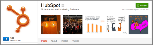 hubspot google pictures resized 600