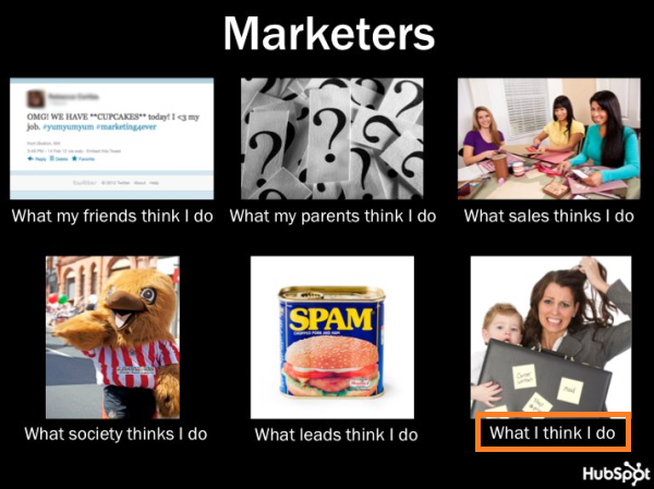 hubspot marketers meme resized 600 error