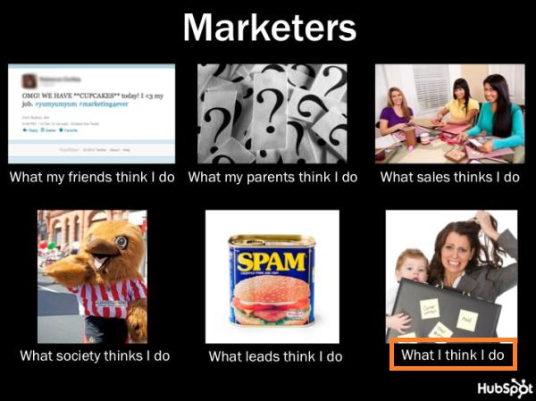 hubspot marketers meme resized 600 error