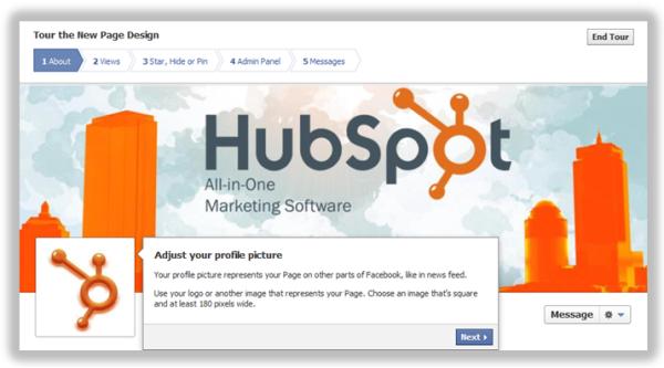 hubspot profile image resized 600