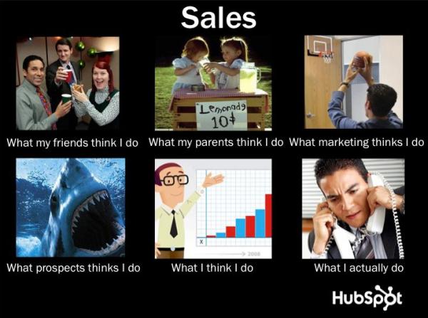 hubspot sales meme resized 600
