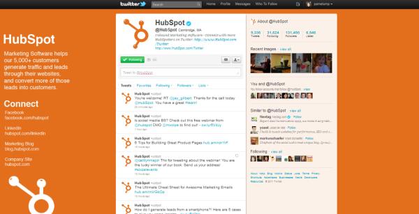 hubspot twitter background resized 600