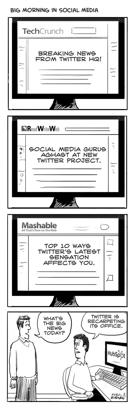 Hubspot Twitter News resized 600