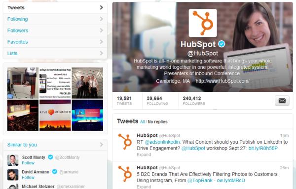 hubspot twitter resized 600