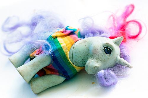 hubspot unicorn