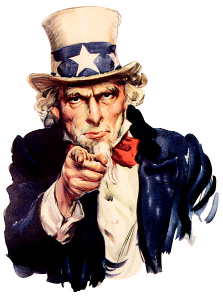 hubspot wants you inbound marketing consultant