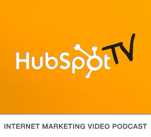 hubspot tv marketing video podcast
