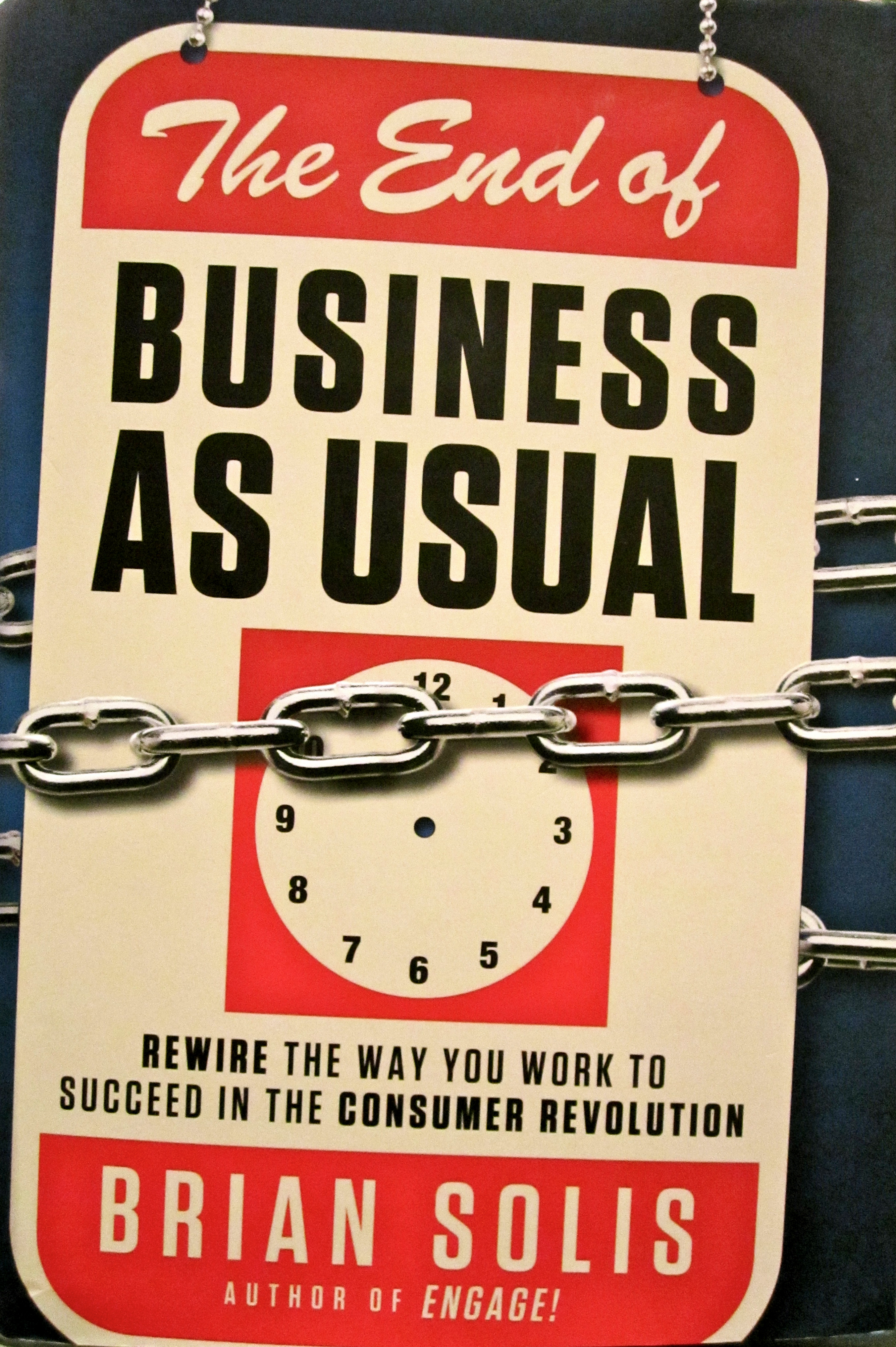 9 Criteria for Establishing Your Business' Brand Essence