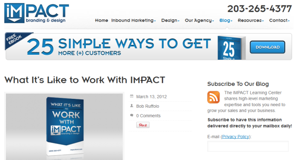 impact blog resized 600
