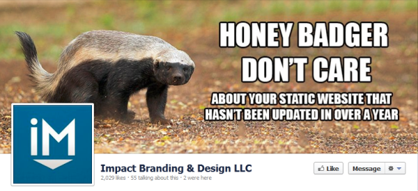 impact branding facebook resized 600