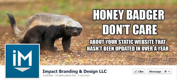 impact branding facebook resized 600