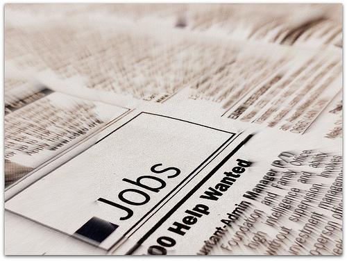 inbound marketing jobs