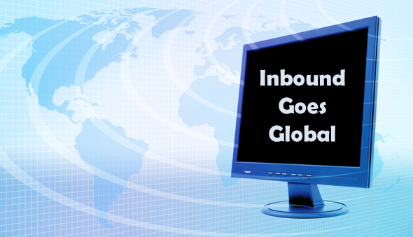 InboundGoesGlobal resized 600