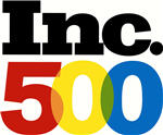 Inc 500 HubSpot Fast Growth