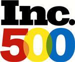 Inc 500 HubSpot Fast Growth
