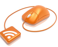 Increase Blog Visitors