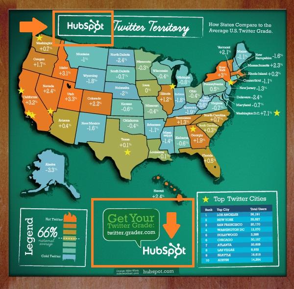 infographic branding2 resized 600