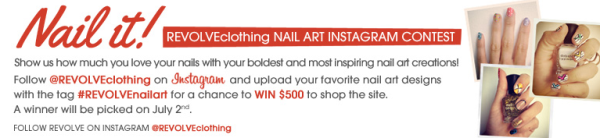 Instagram Nail Contest resized 600