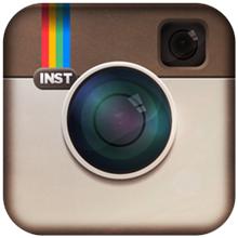 The 10 Best-Branded Companies on Instagram