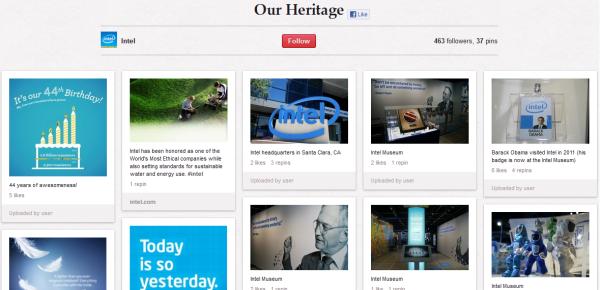 intel heritage resized 600
