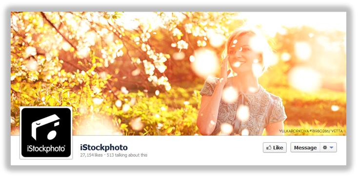 istockphoto