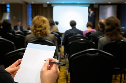 Inbound Marketing Summit HubSpot