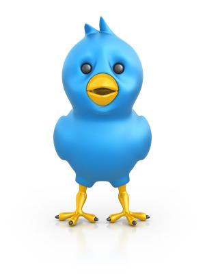 10 Essential Twitter Stats