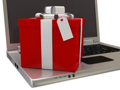 eCommerce holiday