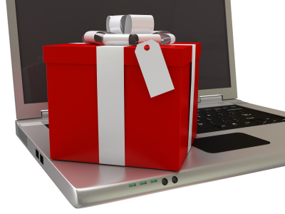 5 Ways to Maximize Ecommerce Holiday Marketing