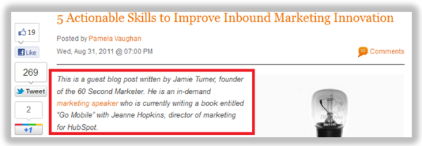 blog tabid foolish mistakes avoid guest bloggeraspx