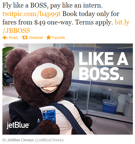 jetblue tweet resized 600