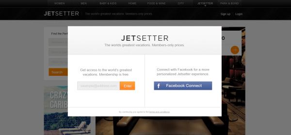 jetsetter resized 600