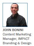 john bonini headshot