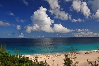 Bermuda - kansasphoto