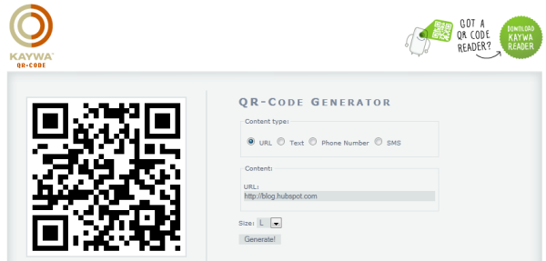 kayway qr code generator resized 600