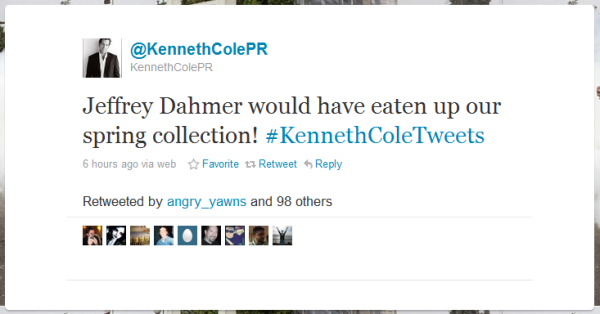 kennethcolepr resized 600