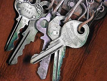 7 Keys to Choosing an Effective Modern Marketing Agency