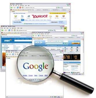 7 Keyword Research Mistakes That Stifle Your SEO Strategy