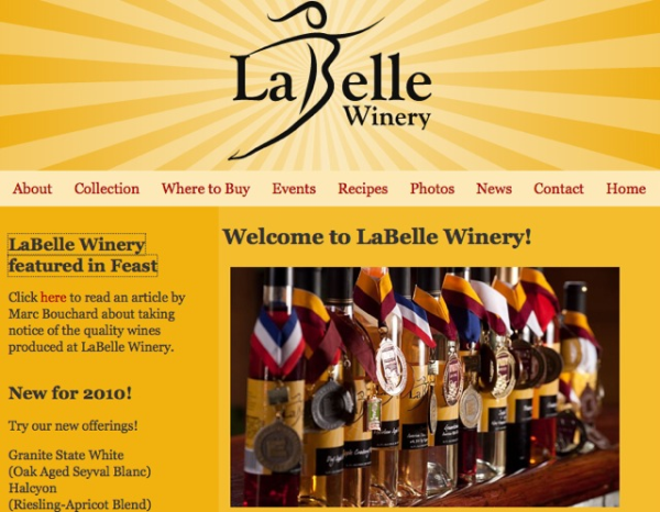 labelle wine resized 600